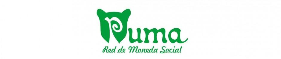 Red Moneda Social Puma