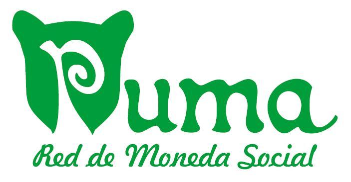 Puma, Red de Moneda Social