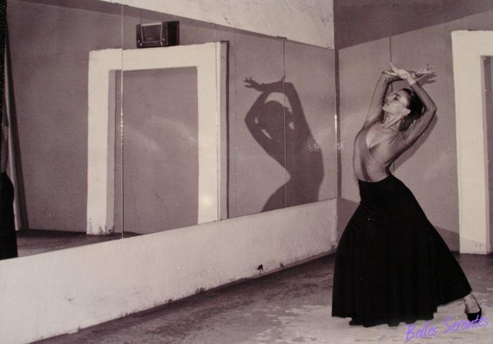 Bailes Serantes