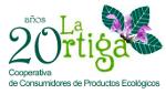 laortiga-xxaniversario-logo-150x85x72dpi