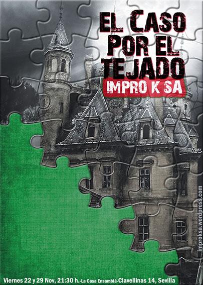 IMPRO K SA