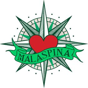 LOGO_MALASPINA_mail
