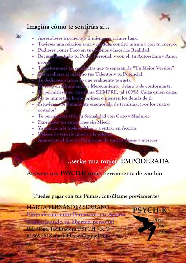 cartel PUMA