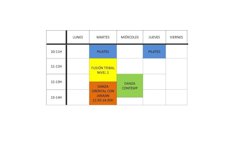 horario1.jpg