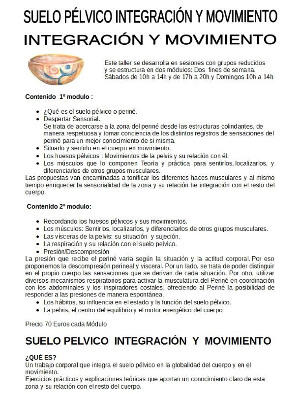 modulo1.jpg