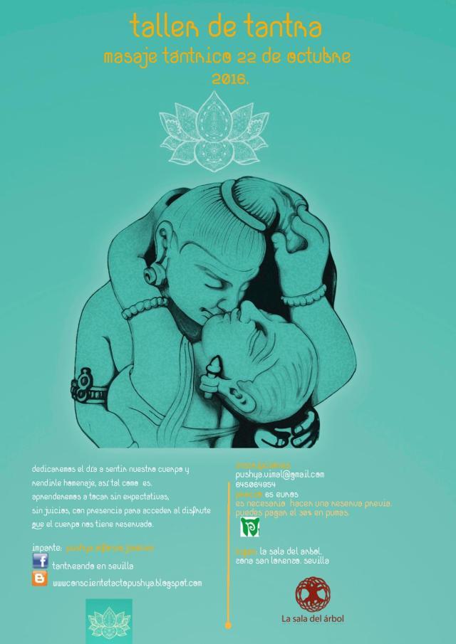 masaje-tantrico-octubre15-_pdf-page-001