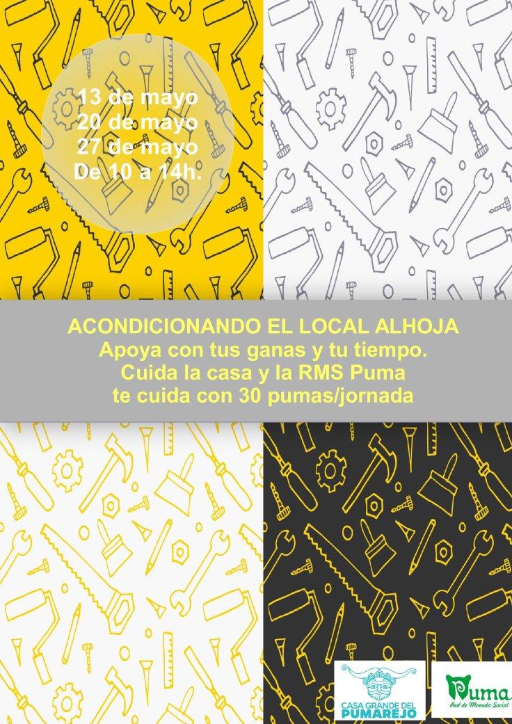 Acondicionamiento_Alhoja9485